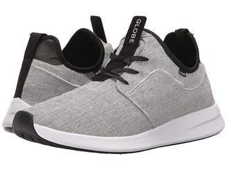 Globe Dart LYT Men's Skate Shoes