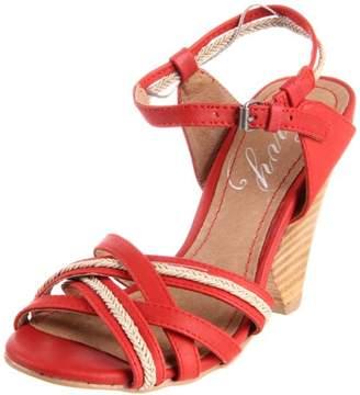 Envy Women's Silange Sandal