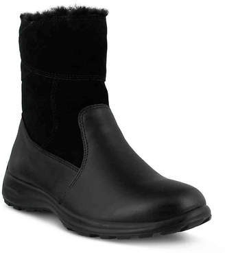 Spring Step Flexus by Fabrice Bootie - Women's