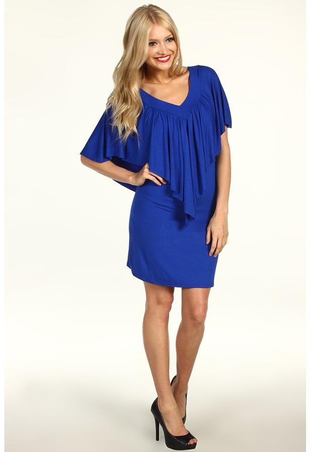 Type Z Kaila Dress Women's Dress