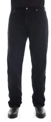 Wrangler Men's Big Tall Cowboy Cut Original Fit Jean