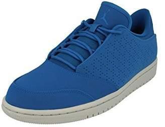 69d376732401 Nike Jordan 1 Flight 5 Low Mens Basketball Trainers 888264 Sneakers Shoes  (UK 7.5 US
