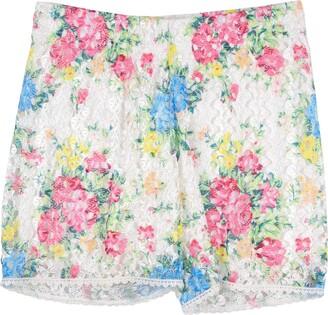 Lulu L:Ú L:Ú Shorts - Item 13179010NK