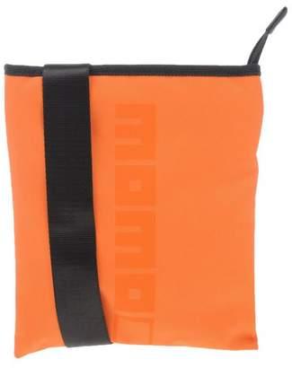 MOMO Design Cross-body bag