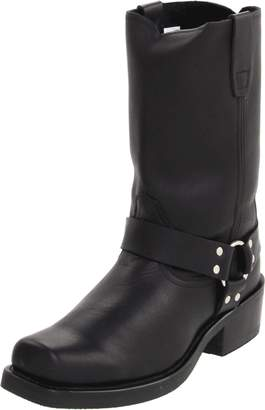 "Durango Men's DB510 11"" Harness Boot"