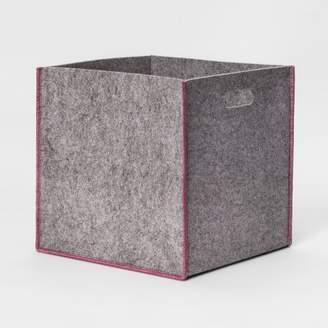 Pillowfort KD Storage Bin - Pillowfort