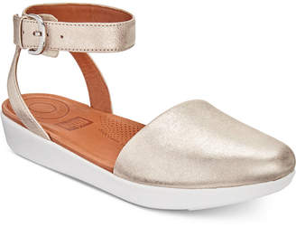 FitFlop Cova Sandals Women's Shoes