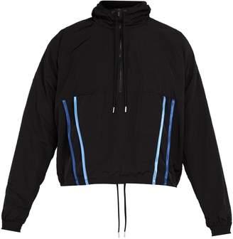 Cottweiler Signature 3.0 technical jacket