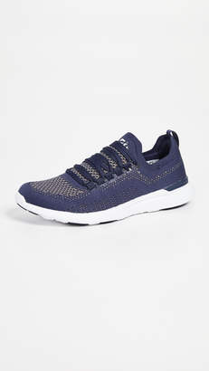APL Athletic Propulsion Labs Athletic Propulsion Labs TechLoom Breeze Sneakers