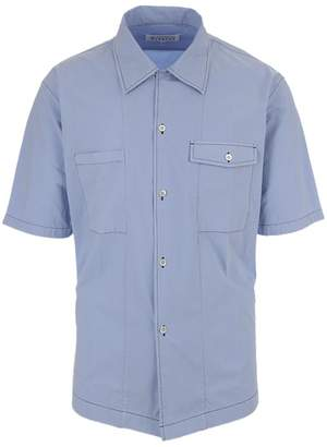 Maison Margiela Shirt
