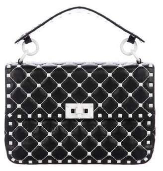 Valentino Free Rockstud Spike Bag