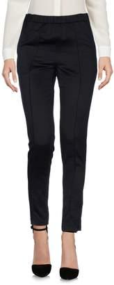 Sonia Rykiel SONIA by Casual pants - Item 13067166SW