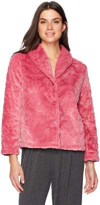 Karen Neuburger Women's Pajamas Robe PJ Sleepwear