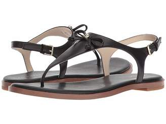 Cole Haan Findra Thong Sandal II Women's Sandals