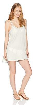 Rip Curl Junior's Classic Surf Cover Up