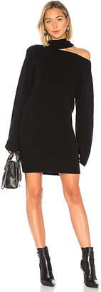 RtA X REVOLVE Corin Dress
