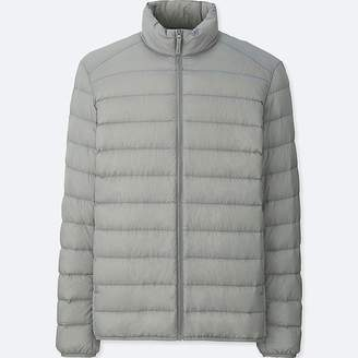 Uniqlo Ultra Light Down Puffer Jacket