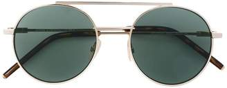 Fendi Eyewear Air sunglasses