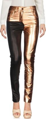 Haider Ackermann Casual pants - Item 13141966LX