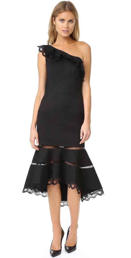 AlexisAlexis Christie Dress