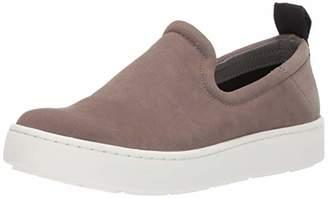df196e91eb74 Dolce Vita Gray Women s Sneakers on Sale - ShopStyle