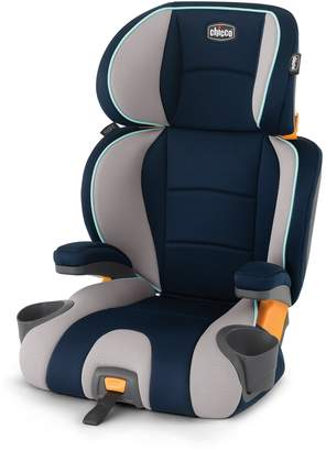 Chicco KidFit 2-in-1 Belt Positioning Booster Seat