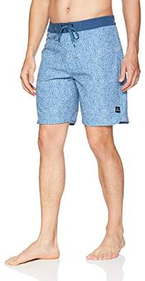 Rip Curl Men's Mirage Conner Spin Out
