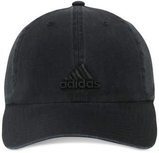 adidas Cotton Saturday Cap