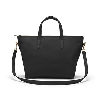 Cuyana Medium Carryall Tote