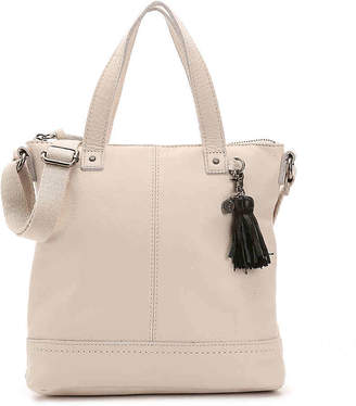The Sak Figueroa Leather Crossbody Bag - Women's
