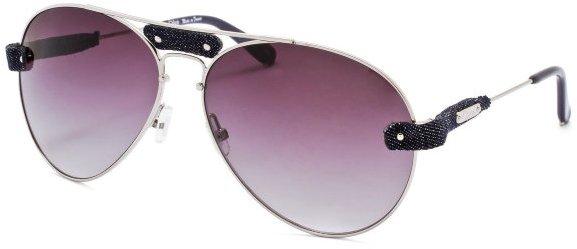 Chloé Tamaris Aviator Sunglasses
