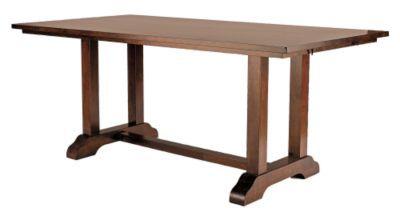 Henry Trestle Table