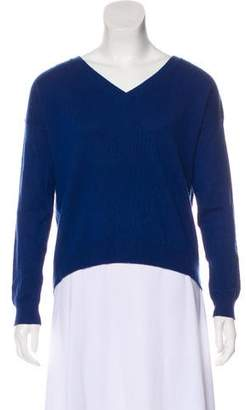 Closed Cashmere Knit Sweater