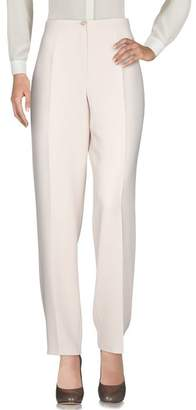 Basler Casual trouser
