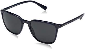 Dolce & Gabbana Men's 0DG4301 309280 Sunglasses