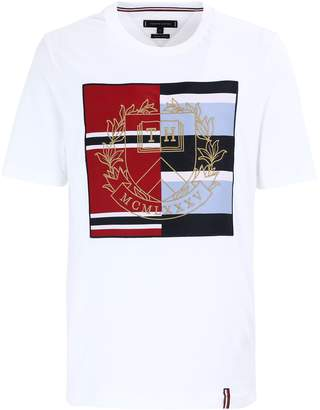 Tommy Hilfiger T-shirts - Item 12367393TO
