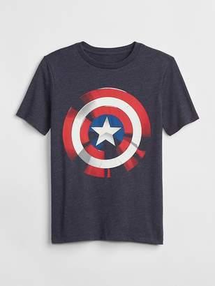 Gap GapKids | Marvel© Graphic T-Shirt