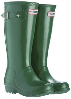 Hunter Kids Wellington Boots