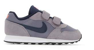 Nike MD Runner 2 Touch 'N' Close Trainers