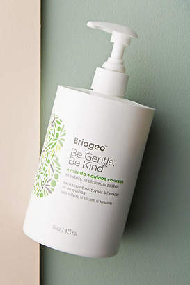 Briogeo Be Gentle, Be Kind Avocado & Quinoa Co-Wash