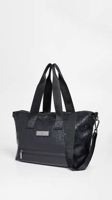 694eb0245e61 adidas by Stella McCartney Bags For Women - ShopStyle Australia