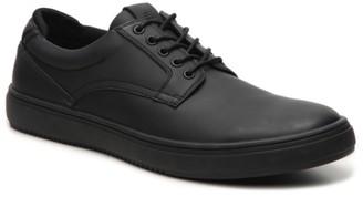 Aldo Dowie Sneaker