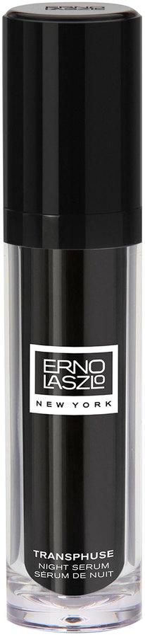 Erno Laszlo Transphuse Night Serum