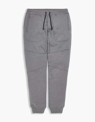Belstaff Farlane Pants Grey