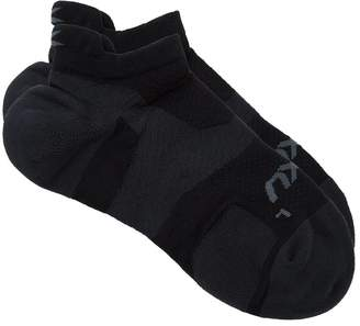 2XU Race VECTR ankle socks