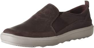 Merrell Women's Around Town Moc Moccasins