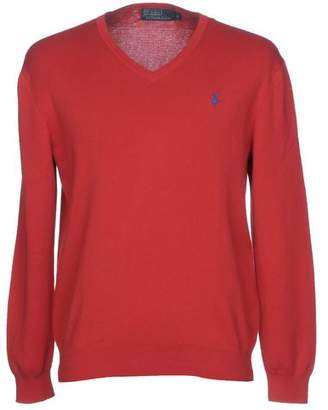 Polo Ralph Lauren Jumper