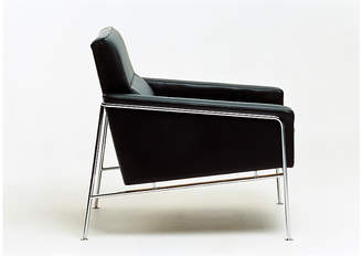 Design Within Reach Series 3300 Armchair