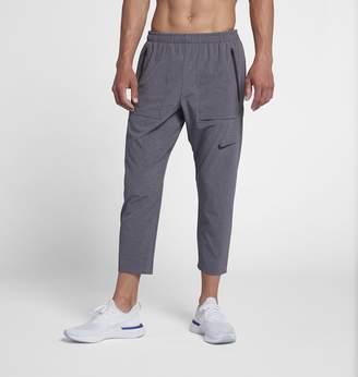 Nike Run Division Men's Running Pants
