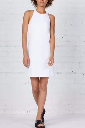 Bailey 44 Marrakesh Mini Dress